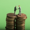 仲間との役割分担が事業速度を上げる