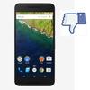 mineo(マイネオ)解約→UQ Mobile新規|理由とアンドロイドスマホ。