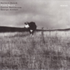 (ECM1726) Herbert Henck: Conlon Nancarrow, George Antheil/ Piano Music (1999) どんな作曲家かと調べたら、CDから流れる音よりも面白すぎて