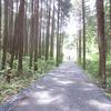 12月の鈴木藤助日記を読む会