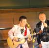 ラジオ大阪「歌は世につれ…歌好きドン」出演のお知らせ