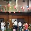 7月29日プラザ夏祭り報告!