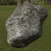 Blenderで岩・石の作り方をご紹介(メッシュの作成からテクスチャ作成まで)