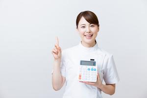 「償還払い」とは何ですか?支払いの仕組みや手続き方法が知りたいです。