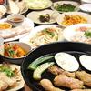 【オススメ5店】上本町・鶴橋(大阪)にあるベトナム料理が人気のお店