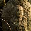 10/03:東西の黄金傳説「聖フランチェスコと明惠上人、歴史の醍醐味