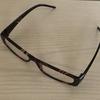 100円ショップのメガネが「使えて」感動します。