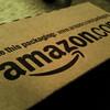 税金を払ってない?株価は高すぎる??Amazon(アマゾン)への一般的な疑問への回答集
