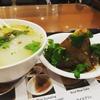 台北市八徳路二段374號「王記府城肉粽」