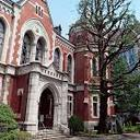 ようむ 慶應通信  経済 71期秋入学を目指して。