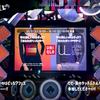 Nintendo Switch「Splatoon2(スプラトゥーン2)」で初のフェス参戦