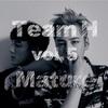 TeamH 5th アルバム   「Mature」