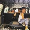 フィリピンのスラム街「スモーキーマウンテン」の今を見てきた話。