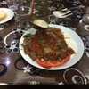 王の名を持つ最強ケバブはイスカンダルケバブ。世界三大料理のトルコ料理を味わおう。【トルコ旅行】