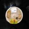セブンイレブンが販売する、話題のジェネリック二郎を実食レビュー!予想以上のクオリティに驚愕!「中華蕎麦とみ田監修ワシワシ食べる豚ラーメン」