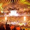 デビッド・スターンの変革-NBAを飛躍させた改革-