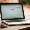 グーグルアドセンスの関連コンテンツが解放された話