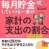 【5月給与】熊本地震対応に奔走するも残業代はつかず。まぁそんなもんか