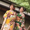 ミス 令和の日本 コンテスト募集 令和三年 2021