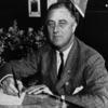海外の反応・歴史「ルーズベルト大統領はドイツと戦うために意図的に第二次世界大戦に参戦したのか?」