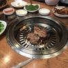 ソウル 美味しいお店 地元人に人気の食堂 ランキング