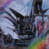【遊戯王 最新情報】インフィニティ・チェイサーズに収録される無限起動のカード画像・効果5枚まとめ!