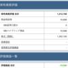 株(9624長大など)の最新損益を公開中!!