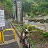 【桧原村側から】奥多摩周遊道路ルート