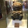 オアハカから半日で行って帰れる世界遺産のモンテ・アルバン遺跡