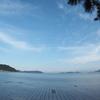 【香川県の直島に1泊2日ひとり旅・6】まったりゆっくり浄化