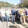 「通い稲作塾!」ついに迎えた収穫祭と新しい風!