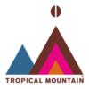 パプアニューギニア、トロピカルマウンテン