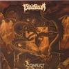 第35回「Explosicum(爆漿楽隊)」(1)