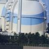東電は「実際に予見していた」 国は「予見可能だった」