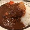 カツカレーがたったの500円!上野の老舗カレー店「クラウンエース」で、カレーへの価値観が変わった。