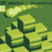 【Unity】ゲームボーイ風のレンダリングを実装できる「GBCamera for Unity」紹介