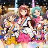 【ミリシタ】1周年イベント 上位入賞のコツ