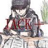 JACK+ 第14羽 MD ⑥ラストステージ(後編) -1/6-~-3/6- 更新しました!