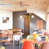 【オススメ5店】青葉・宮城野・若林(宮城)にあるピザが人気のお店