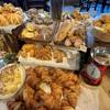 こだわりのパンが食べ放題!MAISON KAYSER Tableに行ってきた。