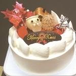 【2017年版】おいしいクリスマスケーキを!札幌で評判の良いケーキ屋さん