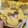 ちるの購入品紹介後編〜3月ディズニーランド編〜