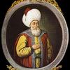 実質的な建国者であるオスマン帝国2代目オルハンについて語るぜ