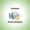 異様にお得なサービス、Amazon Prime Student