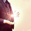 「何度も」読んで欲しい営業本を紹介したい。 「営業の魔法」中村信二著。