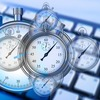 記事を書くのが遅い、時間がかかりすぎる時に行うべき12の対処法