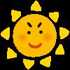 今の太陽光を利回り上げる方法
