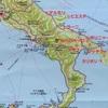 南イタリア☆プーリャ州へ行っチャオ!