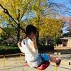 中原平和公園は元住吉エリア公園の「王者」