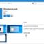 WPF アプリケーションを Desktop Bridge を使って Windows Store に公開してみた